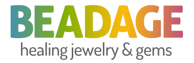 Beadage Logo