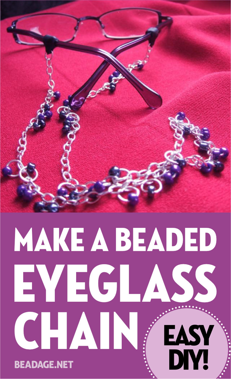 make-beaded-eyeglass-holder