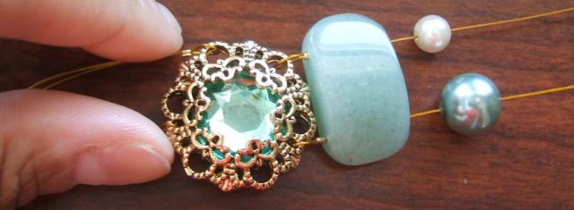 focal-threaded-with-jade-and-pearls.jpg