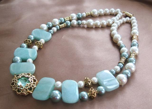 jade-and-pearl-necklace.jpg