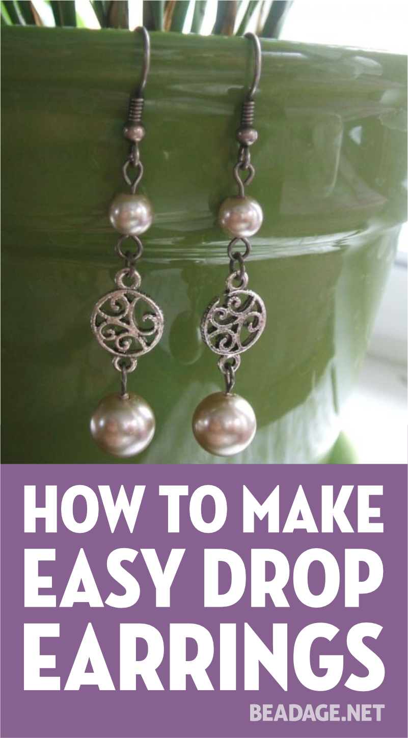 make-easy-drop-earrings