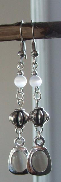 moon-drop-earrings.jpg