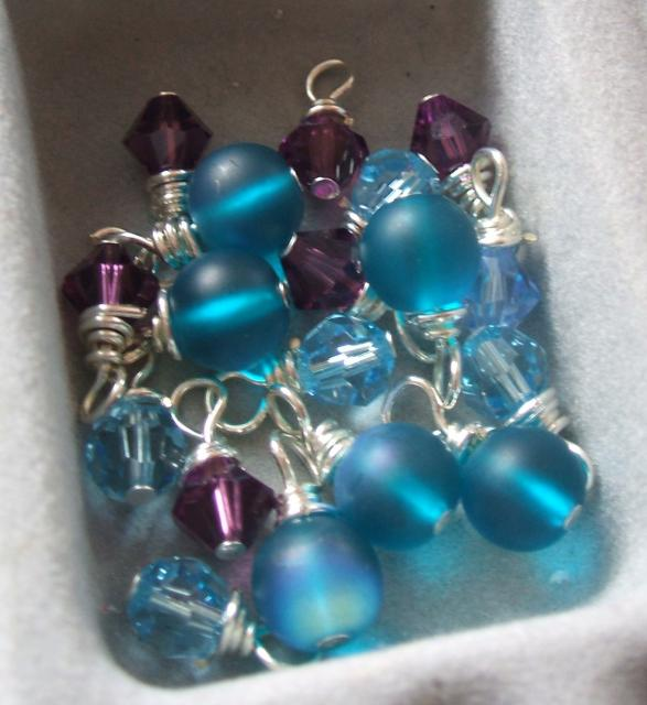 Learn How to Make Wire Jewelry | Beadage