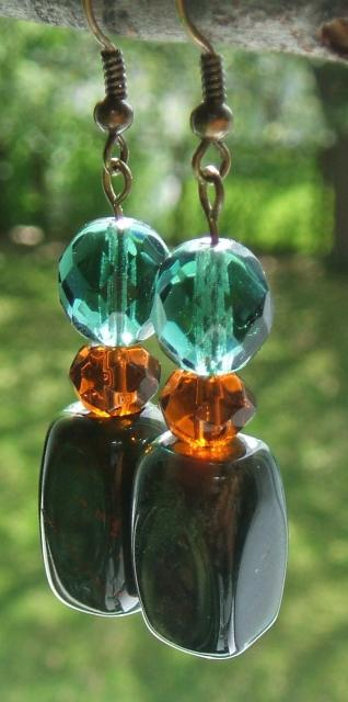 unakite-earrings.jpg