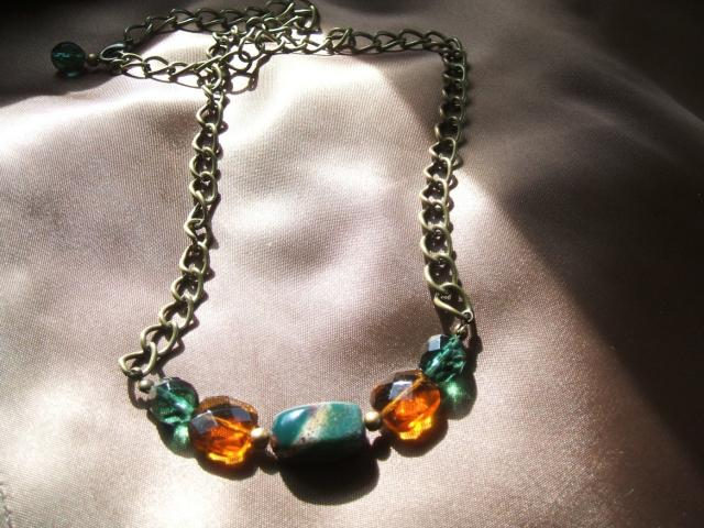 unakite-necklace.jpg