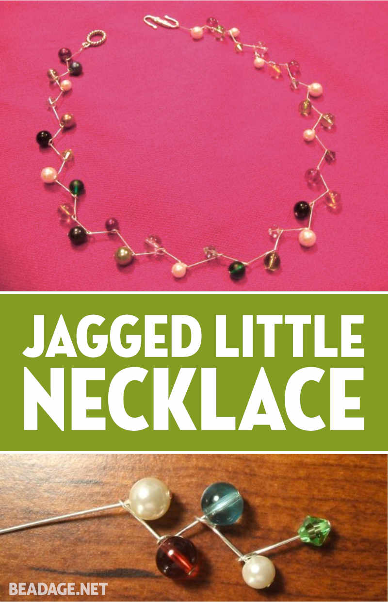 jagged-little-necklace