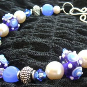 Choosing Beads That Work Together