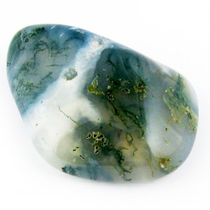Agate Meaning