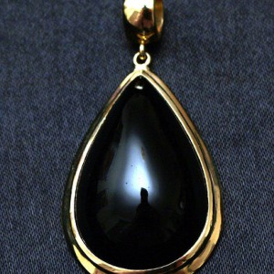 Onyx Meaning