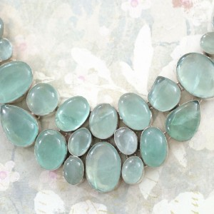Apatite Meaning