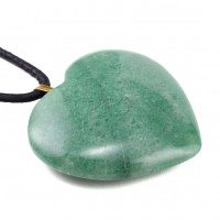 How to Use Gemstones for Healing