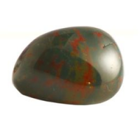 bloodstone meaning and properties beadage
