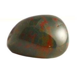 Bloodstone Meaning