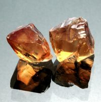 Citrine Meaning