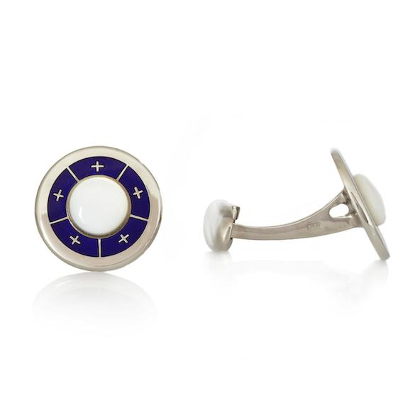 Cuff Link Definition In Jewelry Making Beadage