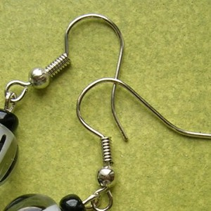 French Earwire