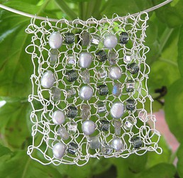 Wire Jewelry: What Supplies Do I Need?
