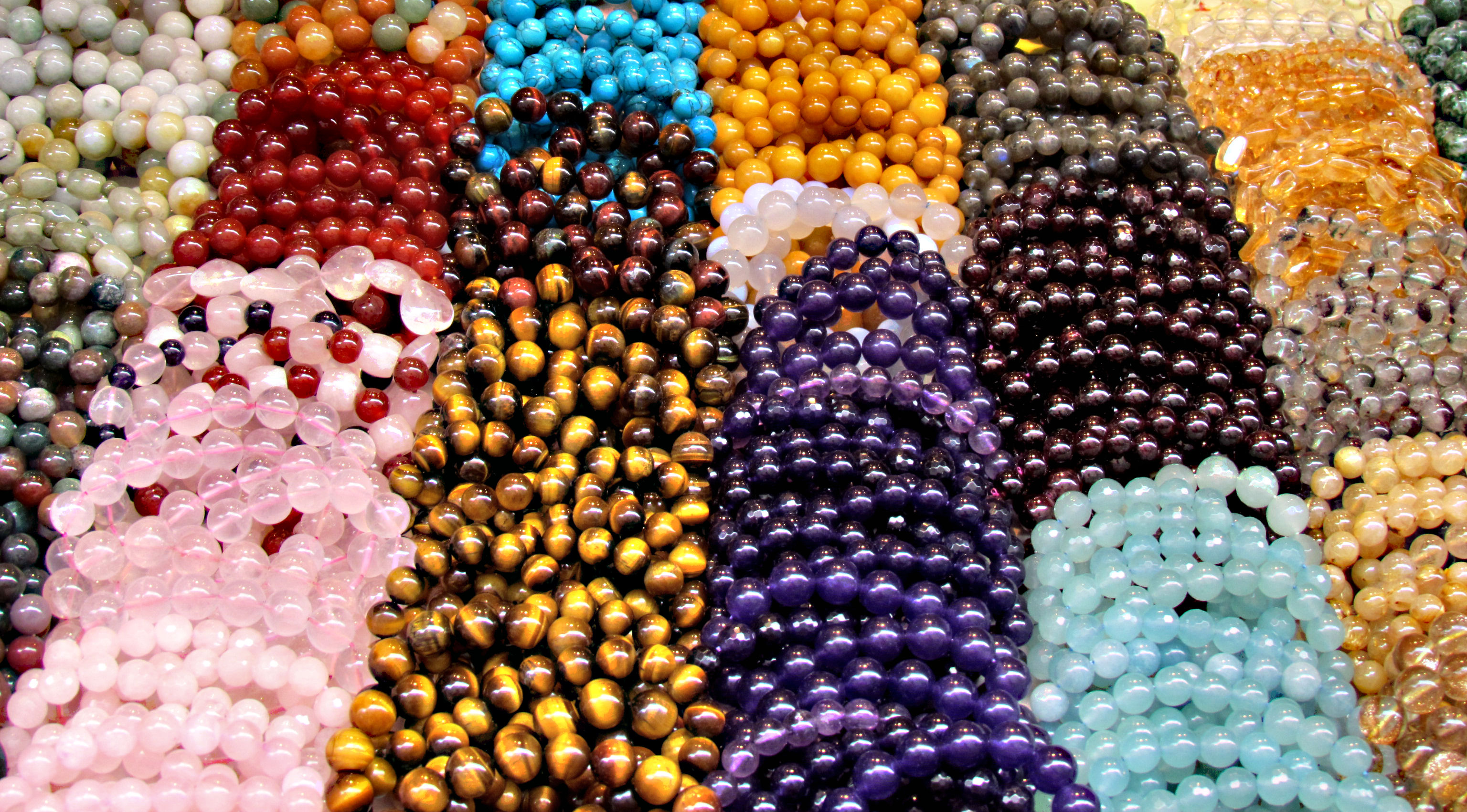 elegant oversized fillers in beads decorative and vase purple gems pearls faux assorted gold wholesale white shop approx buy unique