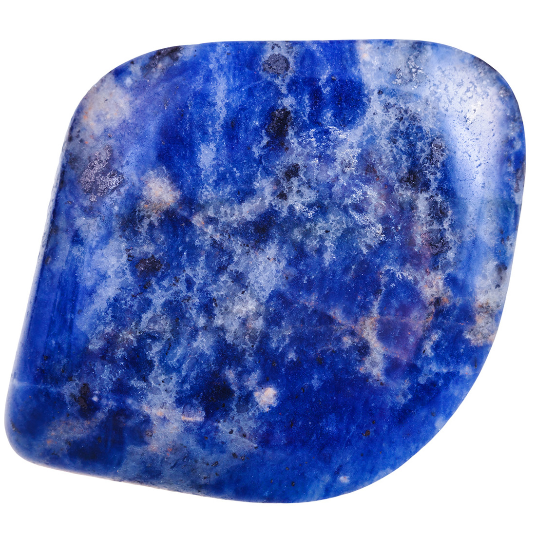 sodalite meaning and properties beadage
