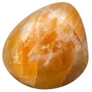 Calcite Meaning