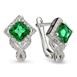 Emerald Meaning