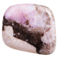 Rhodonite Meaning