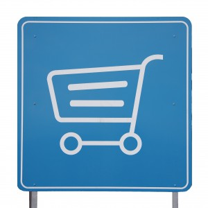 Our Shopping Cart Recommendations