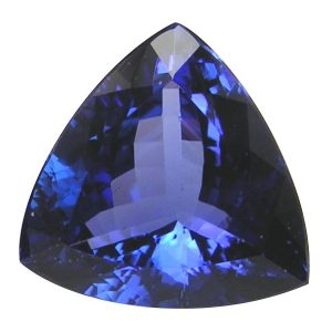 Tanzanite Meaning