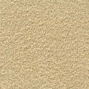"Ultra Suede For Beading Foundation And Cabochon Work – ""Chamois"" – 8.5 Inches 