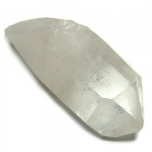 Clear Quartz Points | Shop Jewelry Making and Beading Supplies. #jewelrymaking #diy #diyjewelry #product #crafting #craft