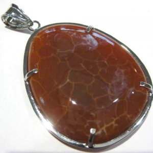 Shop Carnelian Jewelry! carnelian pendant | Natural genuine Carnelian jewelry. Buy crystal jewelry, handmade handcrafted artisan jewelry for women.  Unique handmade gift ideas. #jewelry #beadedjewelry #beadedjewelry #gift #shopping #handmadejewelry #fashion #style #product #jewelry #affiliate #ad