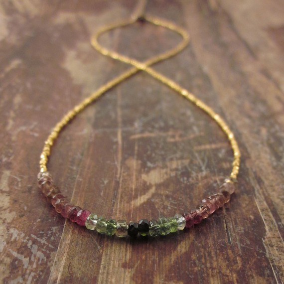 Shop Tourmaline Jewelry