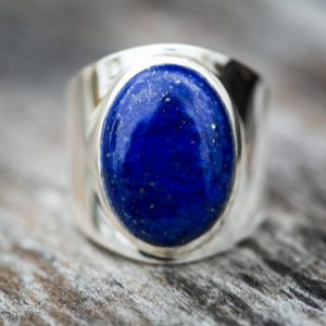 Shop Lapis Lazuli Rings! Lapis Ring size 6-9 – Lapis Lazuli Ring – size 6 thru 9 – Lapis Ring – Lapis Jewelry – Sterling Silver Lapis Ring – Lapis Lazuli Jewelry | Natural genuine gemstone jewelry in modern, chic, boho, elegant styles. Buy crystal handmade handcrafted artisan art jewelry & accessories. #jewelry #beaded #beadedjewelry #product #gifts #shopping #style #fashion #product