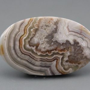 Shop Crazy Lace Agate Gemstones! Crazy Lace Agate Cabochon | Natural genuine stones & crystals in various shapes & sizes. Buy raw cut, tumbled, or polished gemstones for making jewelry or crystal healing energy vibration raising reiki stones. #crystals #gemstones #crystalhealing #crystalsandgemstones #energyhealing #affiliate #ad