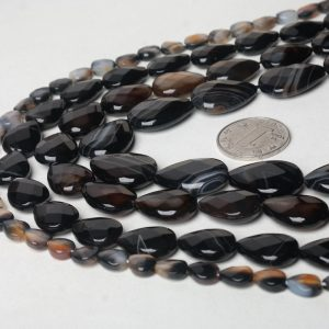 Agate Other Shape Beads