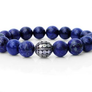 Shop Lapis Lazuli Bracelets! Mixed Tiger's Eye and Gold Beads Bracelet, Men's Tiger's Eye Bracelet, Bracelet for Men, Men's Bracelet, Bracelet Men, Bead Bracelet Men | Natural genuine Lapis Lazuli bracelets. Buy handcrafted artisan men's jewelry, gifts for men.  Unique handmade mens fashion accessories. #jewelry #beadedbracelets #beadedjewelry #shopping #gift #handmadejewelry #bracelets #affiliate #ad
