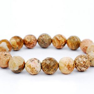 Shop Picture Jasper Bracelets! Picture Jasper Bracelet, Picture Jasper Bracelets 10 Mm Picture Jasper Bracelet, Picture Jasper Bead Bracelet, Picture Jasper Beaded | Natural genuine gemstone jewelry in modern, chic, boho, elegant styles. Buy crystal handmade handcrafted artisan art jewelry & accessories. #jewelry #beaded #beadedjewelry #product #gifts #shopping #style #fashion #product