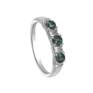 Shop Alexandrite Jewelry! Alexandrite Ring Natural alexandrite set in 14K Gold with CERTIFICATE!!! Free Shipping in USA  Only | Natural genuine gemstone jewelry in modern, chic, boho, elegant styles. Buy crystal handmade handcrafted artisan art jewelry & accessories. #jewelry #beaded #beadedjewelry #product #gifts #shopping #style #fashion #product