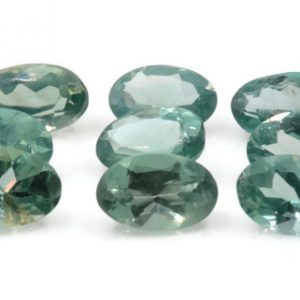 Shop Alexandrite Gemstones! Natural Alexandrite Certify Alexandrite June birthstone Alexandrite Gemstone alexandrite DIY Jewelry Supplies color changing  4.5×3.5mm 0.23 | Natural genuine gemstones & crystals in various shapes & sizes. Buy raw cut, tumbled, or polished for making jewelry or crystal healing energy reiki stones. #crystals #gemstones #crystalhealing #crystalsandgemstones #energyhealing #affiliate