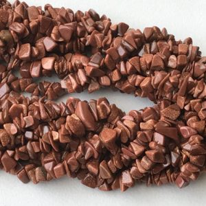Shop Sunstone Chip & Nugget Beads! 5-8mm Raw SunStone Chips, Natural Sunstone Gemstone Chips, Sunstone For Necklace, 32 Inch (5Strands To 10 Strands Options) – RAMA208 | Natural genuine chip Sunstone beads for beading and jewelry making.  #jewelry #beads #beadedjewelry #diyjewelry #jewelrymaking #beadstore #beading #affiliate #ad