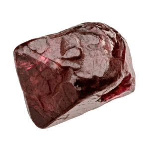 Spinel Meaning