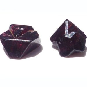 Shop Spinel Stones & Crystals! Spinel crystals | Natural genuine stones & crystals in various shapes & sizes. Buy raw cut, tumbled, or polished gemstones for making jewelry or crystal healing energy vibration raising reiki stones. #crystals #gemstones #crystalhealing #crystalsandgemstones #energyhealing #affiliate #ad