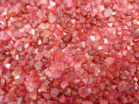 Shop Spinel Crystals