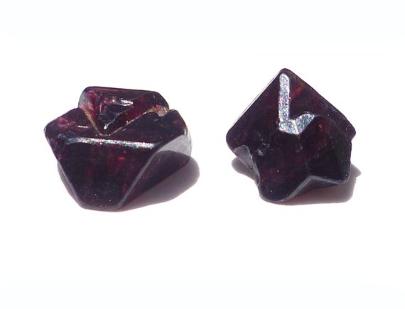 Spinel Crystals