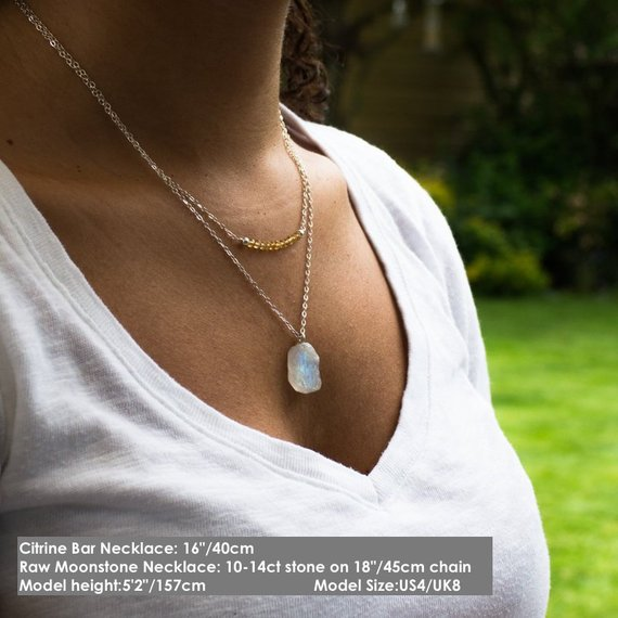 Shop Rainbow Moonstone Jewelry