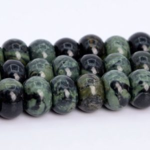 Shop Jasper Rondelle Beads! Kambaba Jasper Beads Grade AAA Genuine Natural Gemstone Rondelle Loose Beads 6x4MM 8x5MM Bulk Lot Options | Natural genuine rondelle Jasper beads for beading and jewelry making.  #jewelry #beads #beadedjewelry #diyjewelry #jewelrymaking #beadstore #beading #affiliate #ad