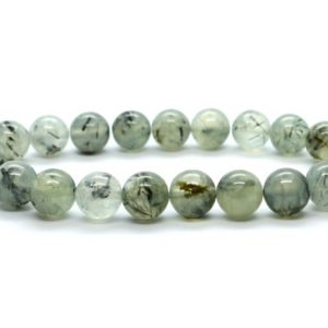 Shop Prehnite Bracelets! Prehnite Bracelet, Prehnite Bracelet, 8 mm Bead Prehnite Bracelet, Minerals Prehnite Bracelet, Crystals Prehnite Bracelet, Gemstone Bracelet | Natural genuine Prehnite bracelets. Buy crystal jewelry, handmade handcrafted artisan jewelry for women.  Unique handmade gift ideas. #jewelry #beadedbracelets #beadedjewelry #gift #shopping #handmadejewelry #fashion #style #product #bracelets #affiliate #ad