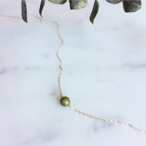 Shop Serpentine Pendants! Serpentine Stone Necklace, Green Serpentine Necklace, Serpentine Pendant, Serpentine Bead, Serpentine Jewelry, Serpentine Gold Necklace | Natural genuine Serpentine pendants. Buy crystal jewelry, handmade handcrafted artisan jewelry for women.  Unique handmade gift ideas. #jewelry #beadedpendants #beadedjewelry #gift #shopping #handmadejewelry #fashion #style #product #pendants #affiliate #ad