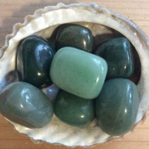 Shop Aventurine Shapes! Green Aventurine Healing Stone, heart Chakra Stone, Comforting, Prosperity Spiritual Stones, | Natural genuine stones & crystals in various shapes & sizes. Buy raw cut, tumbled, or polished gemstones for making jewelry or crystal healing energy vibration raising reiki stones. #crystals #gemstones #crystalhealing #crystalsandgemstones #energyhealing #affiliate #ad