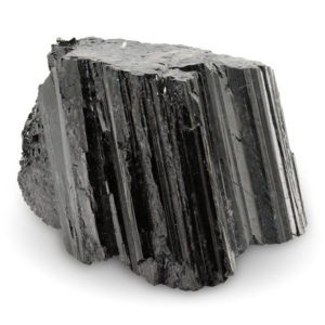 Black Tourmaline Meaning